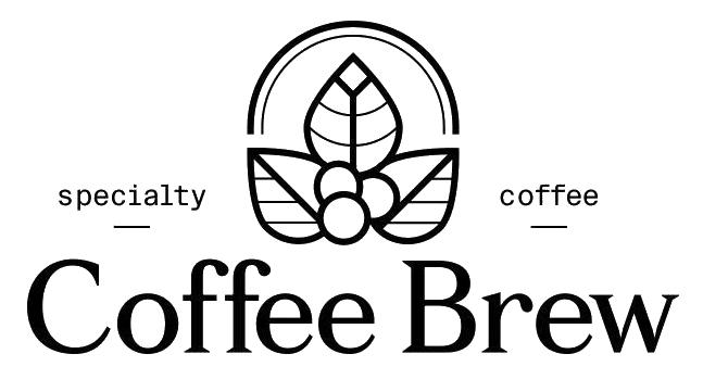 Coffee Brew